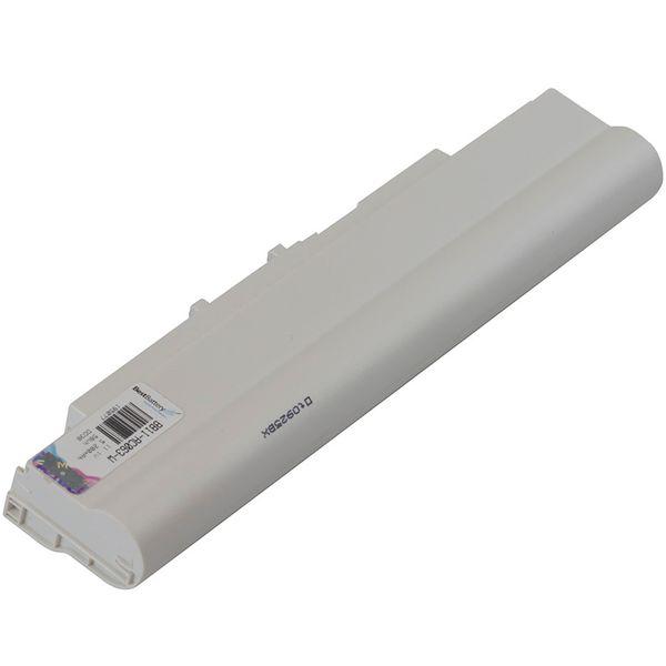 Bateria-para-Notebook-Acer-BT-00607-106-2