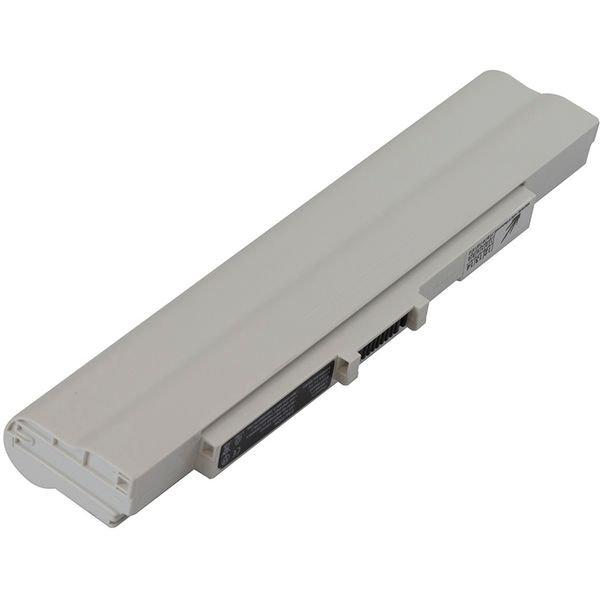 Bateria-para-Notebook-Acer-BT-00607-106-3