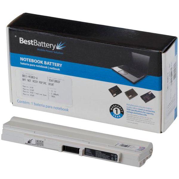 Bateria-para-Notebook-Acer-BT-00607-106-5