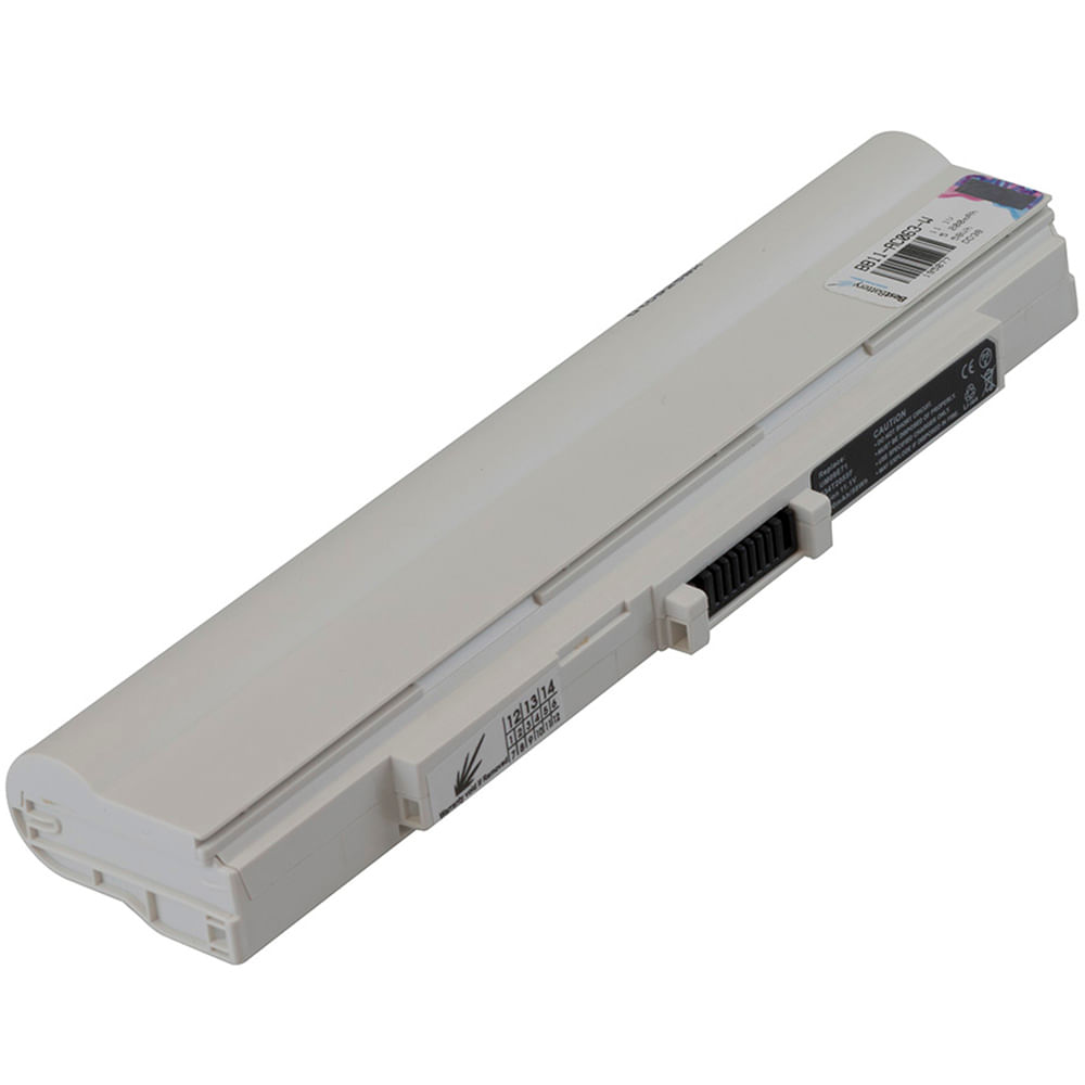 Bateria-para-Notebook-Acer-UM09E51-1