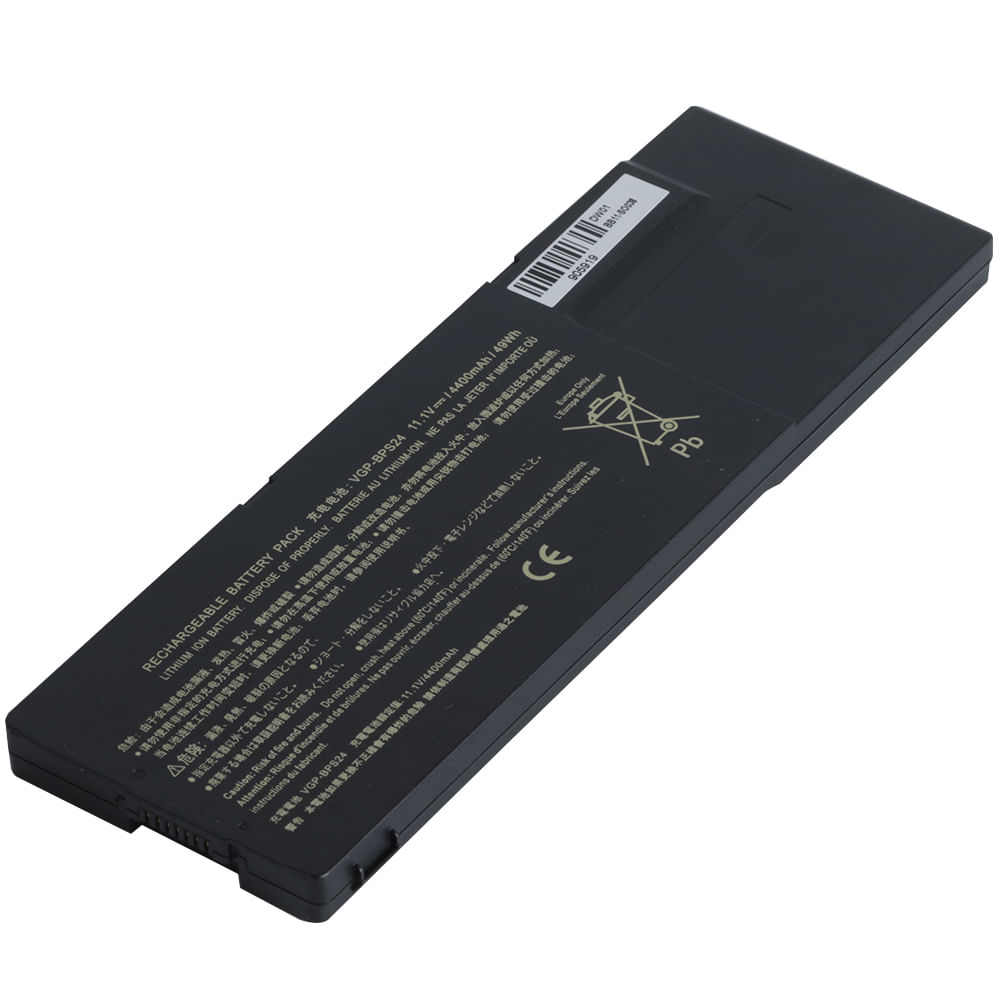 Bateria-para-Notebook-Sony-Vaio-VPC-SA27-1