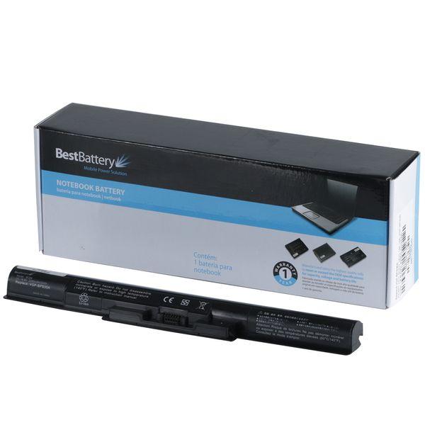 Bateria-para-Notebook-Sony-Vaio-SVF15218SF-5