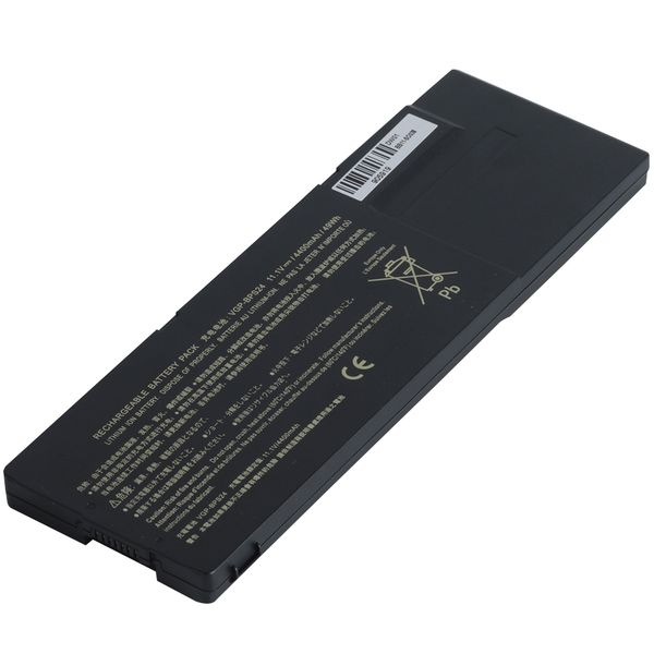 Bateria-para-Notebook-Sony-Vaio-VPC-SB25-1