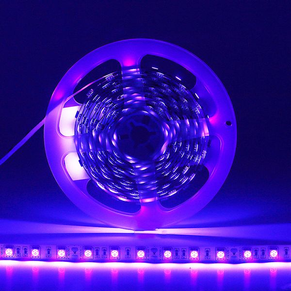 fita-led-ultravioleta-5050-rolo-com-5-metros-ledsafe-02