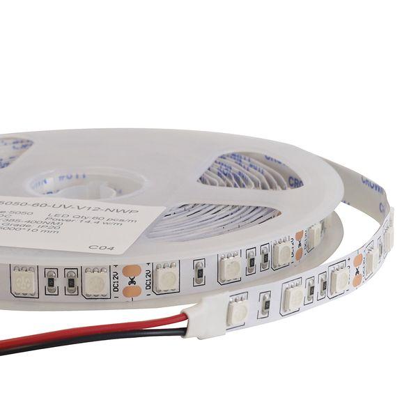 fita-led-ultravioleta-5050-rolo-com-5-metros-ledsafe-03