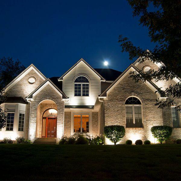 Ledsafe®---Refletor-LED-100W-Design-Preto-|-Branco-Frio--6000K--3
