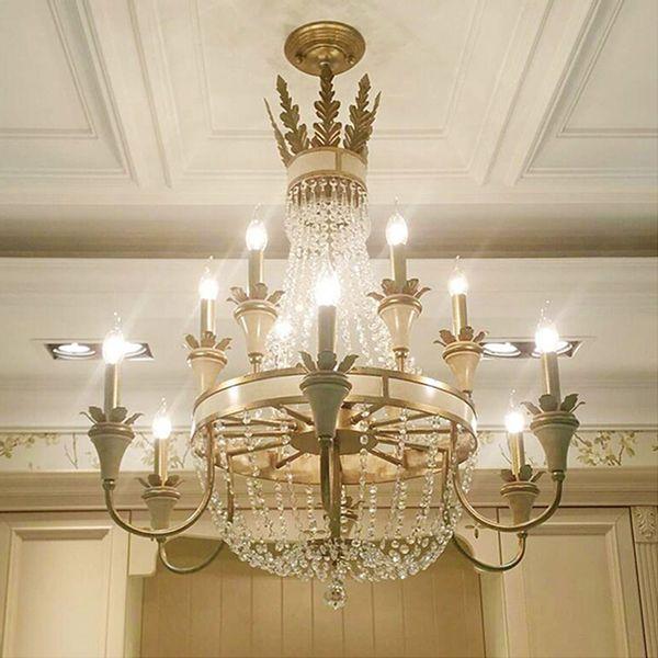 Lampada-LED-Vela-Chama-com-Filamento-Decorled-4W-Golden-220V-04