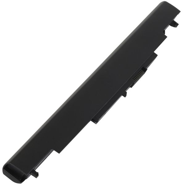 Bateria-para-Notebook-BB11-HP102-3