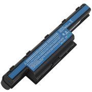 Bateria-para-Notebook-Acer-TravelMate-6595g-1