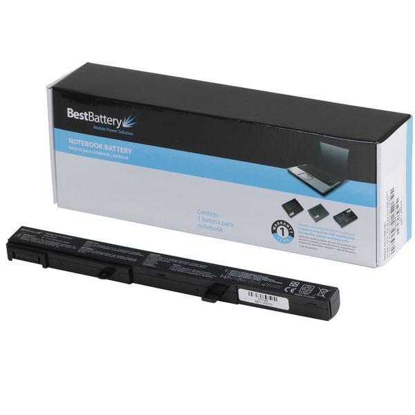 Bateria-para-Notebook-Asus-A551c-5