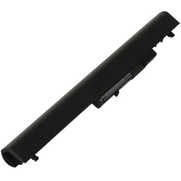 Bateria-para-Notebook-HP-Pavilion-14-d030br-3