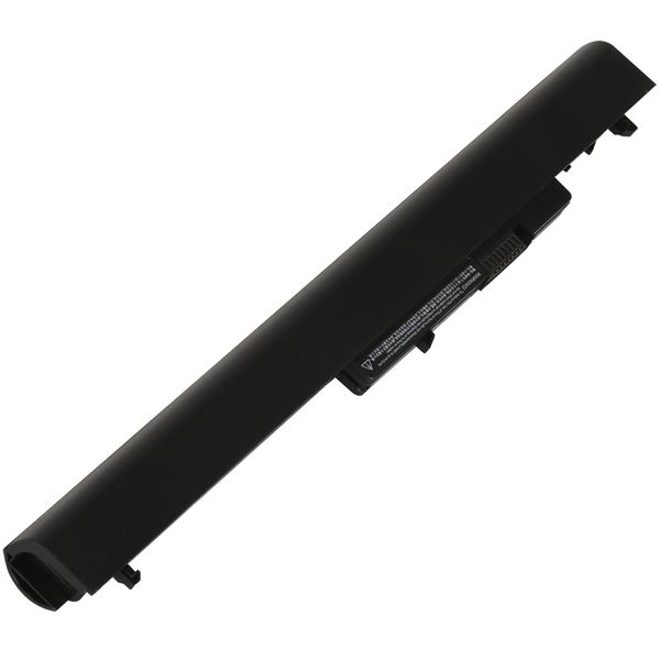 Bateria-para-Notebook-HP-Pavilion-15-G070nr-3