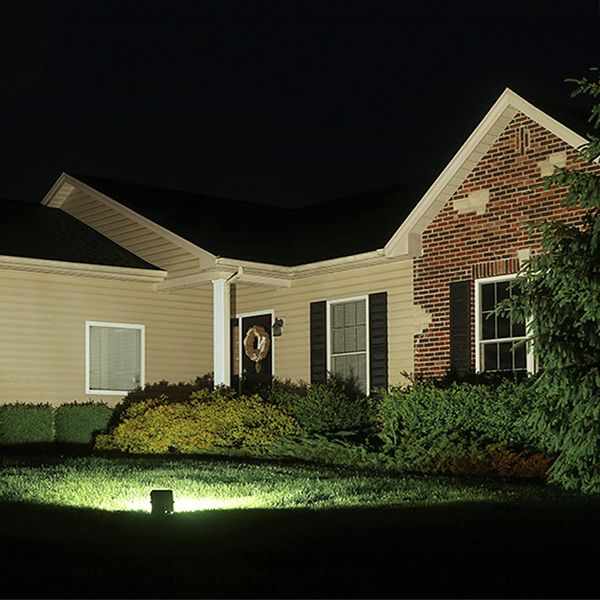 Ledsafe®---Refletor-LED-20W-C-Sensor-Bivolt-|-Branco-Frio--6000K--4
