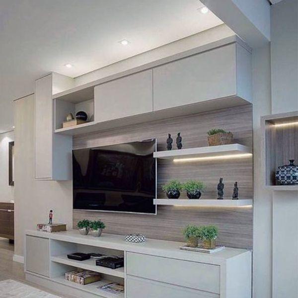 Spot-LED-Embutir-7W-Quadrado-|-Ledsafe®---Luz-Branca---6000K-006