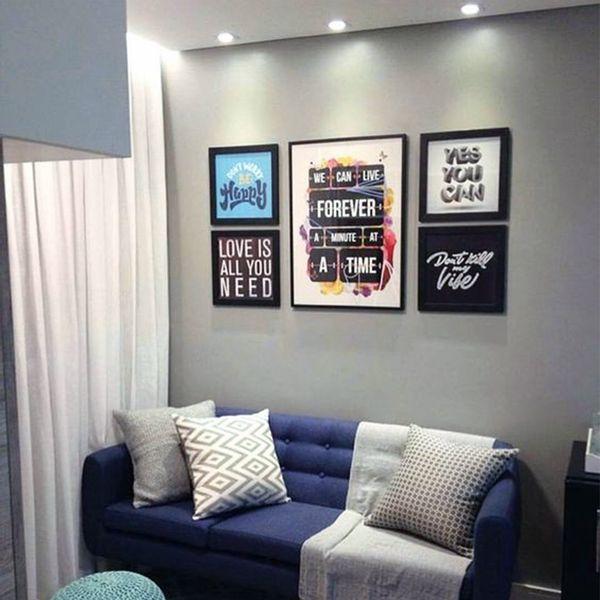 Spot-LED-Embutir-7W-Redondo-|-Ledsafe®---Luz-Branca---6000K-06
