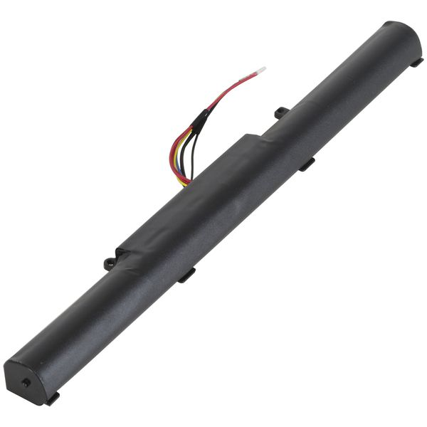 Bateria-para-Notebook-Asus-A41-X550j-4