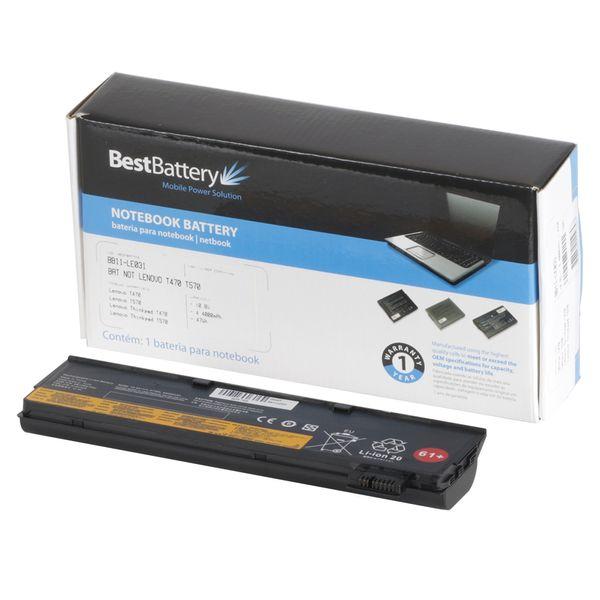 Bateria-para-Notebook-Lenovo-01AV422-5