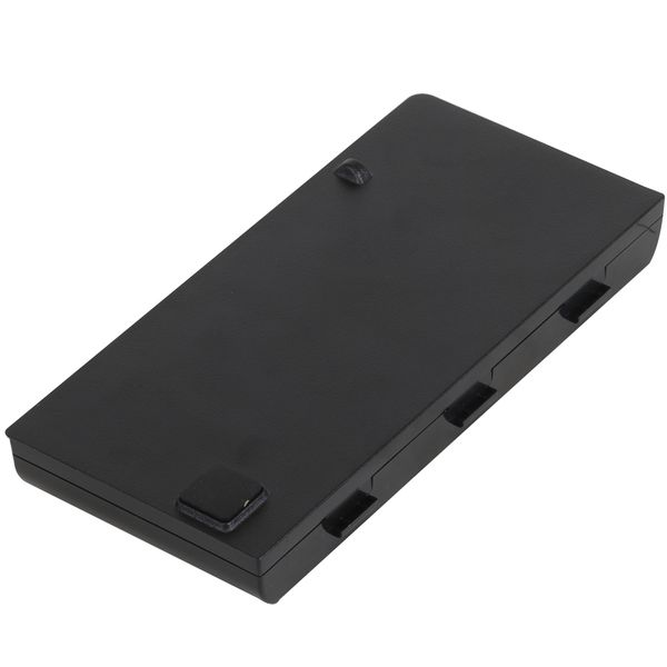 Bateria-para-Notebook-MSI-E6603-1