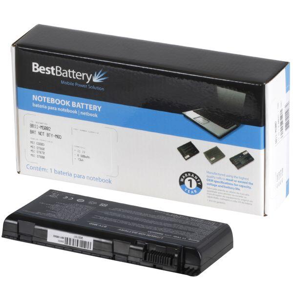 Bateria-para-Notebook-MSI-GT660-1