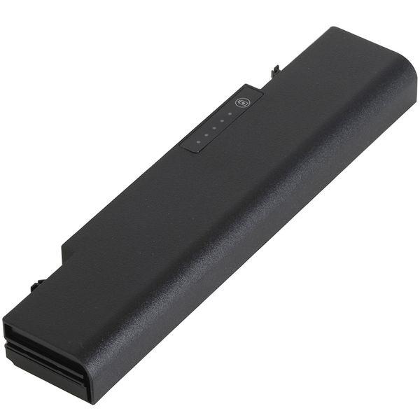 Bateria-para-Notebook-Samsung-NP300e4a-1