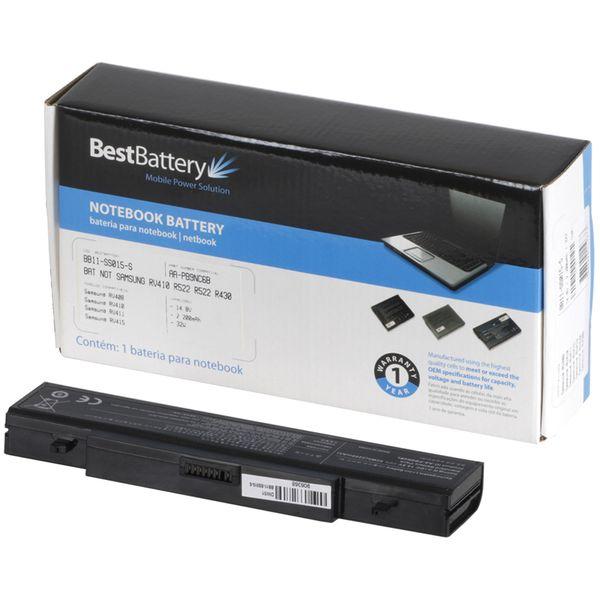 Bateria-para-Notebook-Samsung-RV411-1