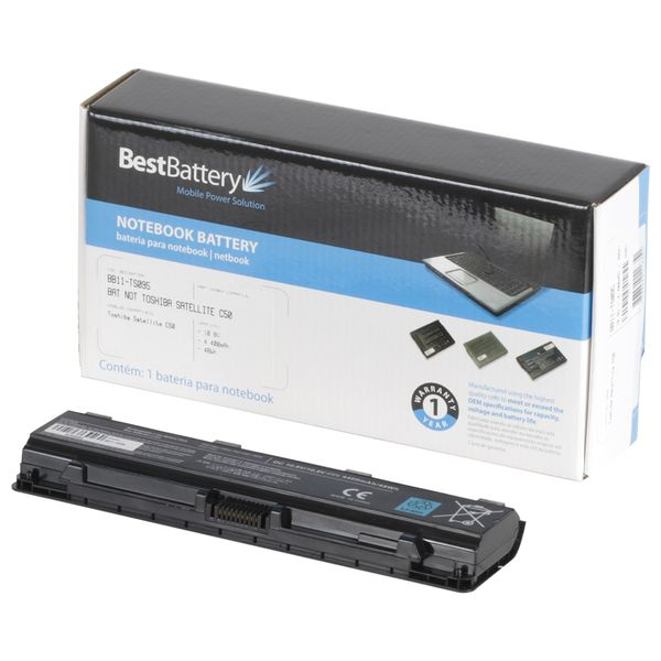 Bateria-para-Notebook-BB11-TS095-1