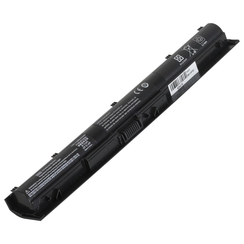Bateria-para-Notebook-HP-Pavilion-14-AB006tu-1