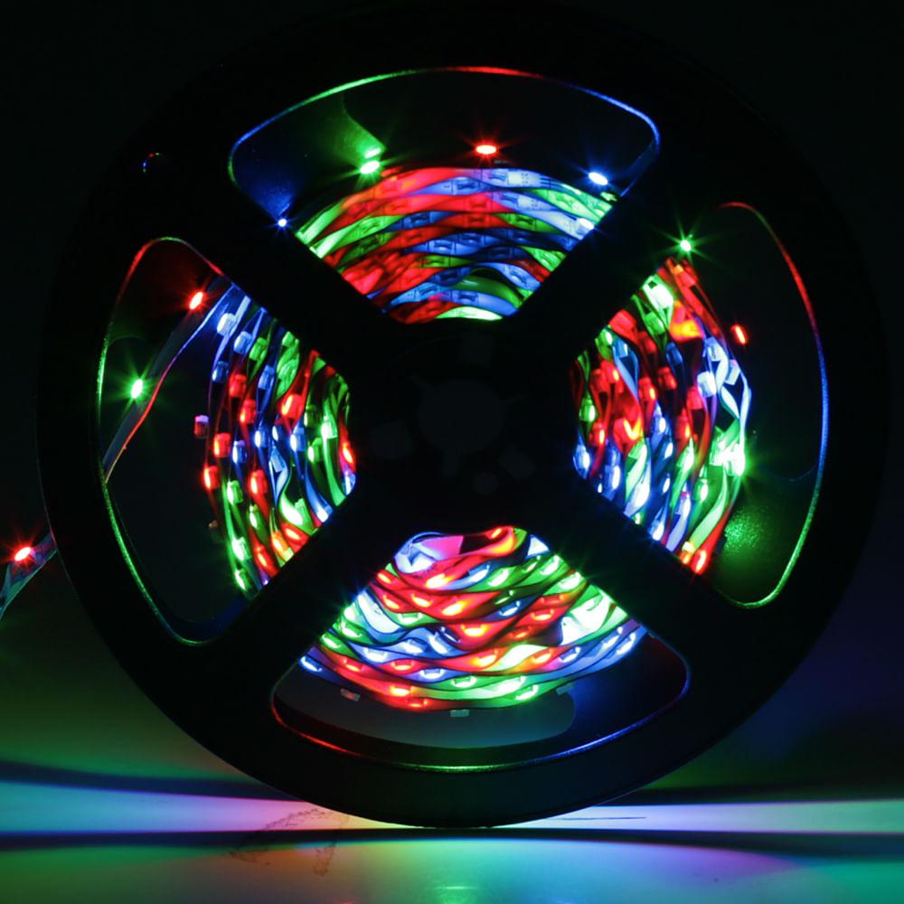 Fita-LED-RGB-3528--rolo-com-5-metros--Ledsafe-01
