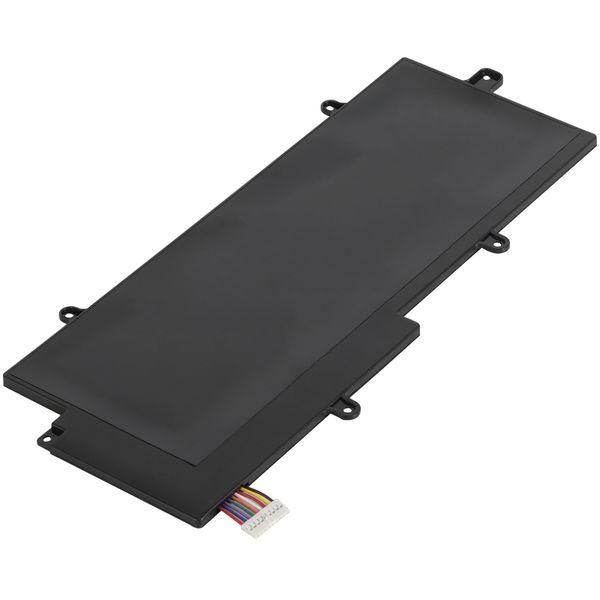 Bateria-para-Notebook-BB11-TS094-2