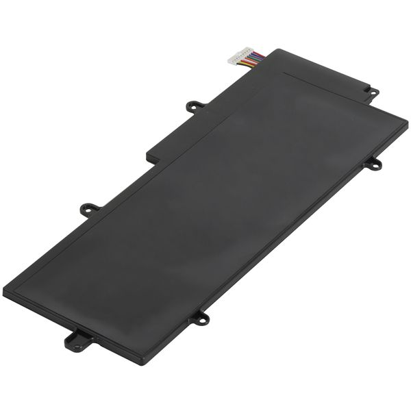 Bateria-para-Notebook-BB11-TS094-4