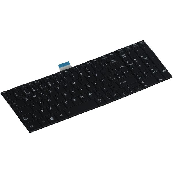 Teclado-para-Notebook-Toshiba--0KN0-ZW3FR23-3