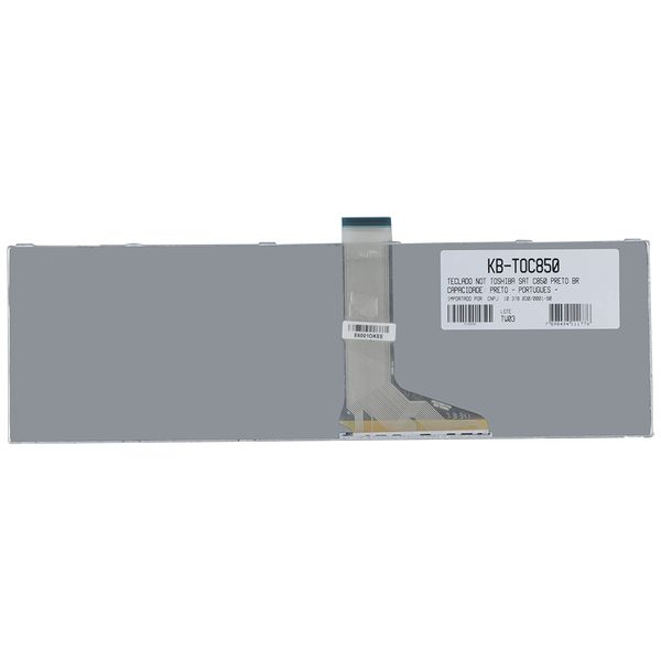 Teclado-para-Notebook-Toshiba--9Z-N7USV-01D-2