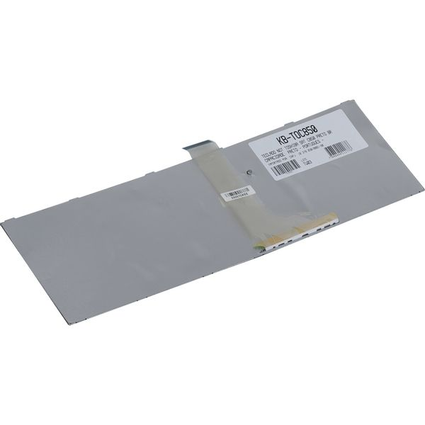 Teclado-para-Notebook-Toshiba--NSK-TT0SU-4