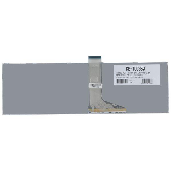 Teclado-para-Notebook-Toshiba--TV1SV-2