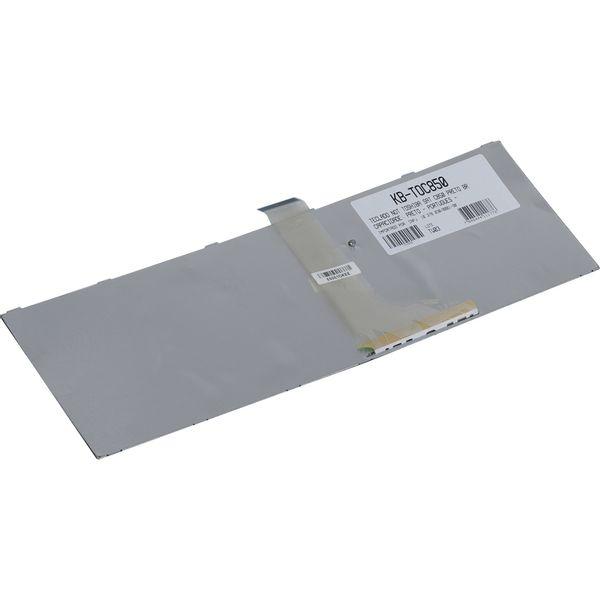 Teclado-para-Notebook-Toshiba--TV1SV-4