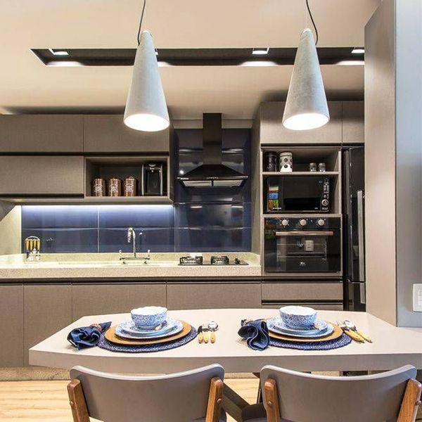 lampada-led-8w-residencial-bulbo-e27-bivolt-golden®-04