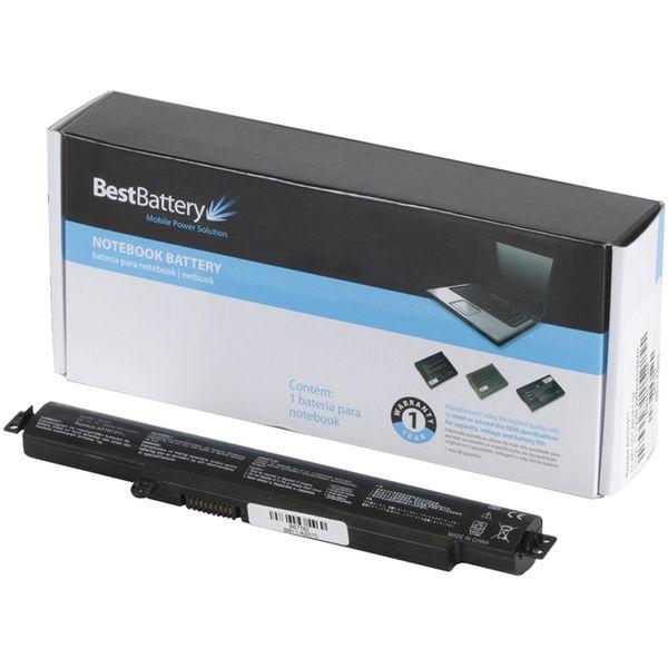 Bateria-para-Notebook-Asus-VivoBook-X102b-1