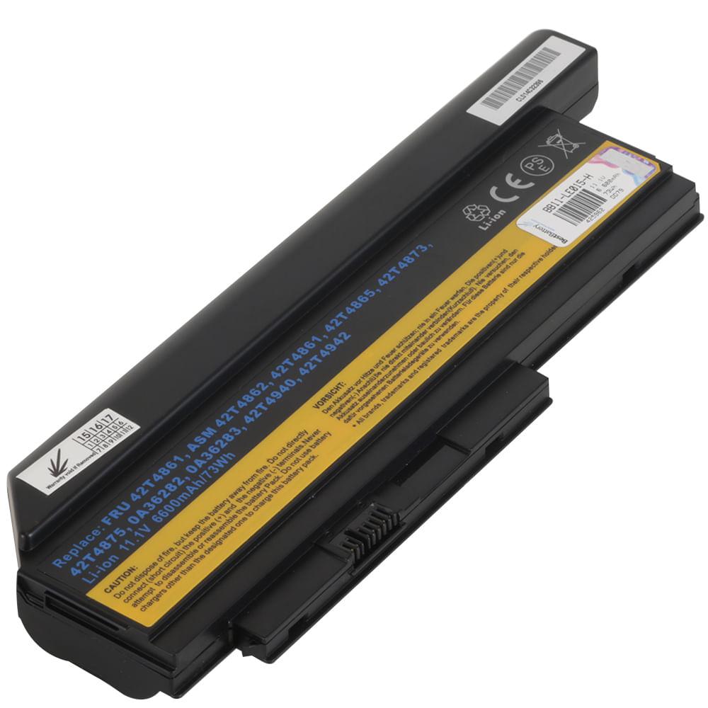 Bateria-para-Notebook-BB11-LE015-H---9-Celulas-ate-5-horas-01
