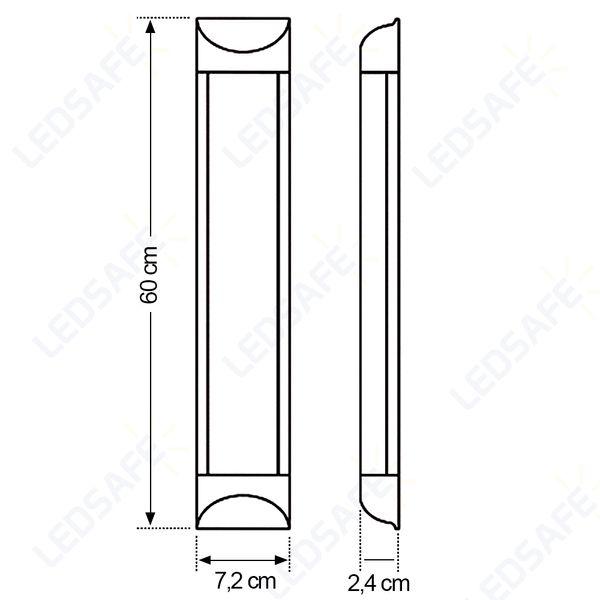 Luminaria-de-LED-FIT-18W-Branco-Frio--6500K--60cm-Bivolt-|-Golden®-02