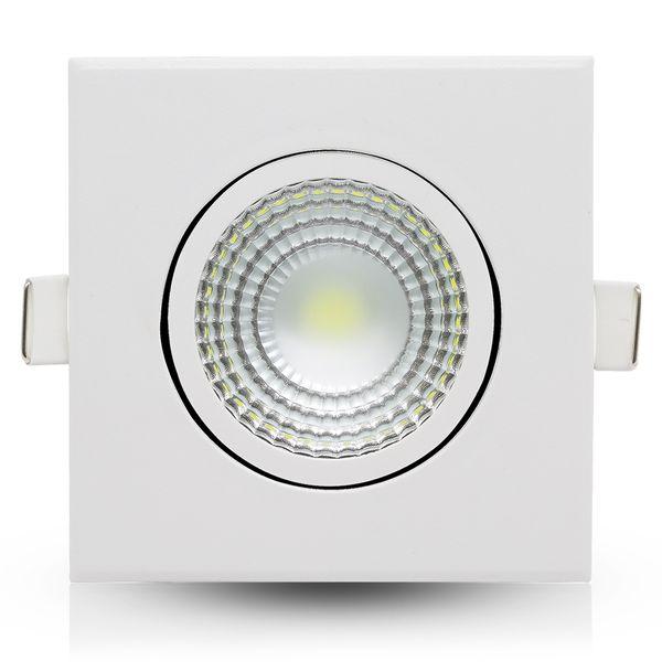 Spot-LED-de-Embutir-Dicroica-5W-Quadrada-Branco-Frio--Cristallux-1