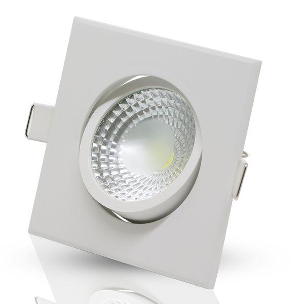 Spot-LED-de-Embutir-Dicroica-5W-Quadrada-Branco-Frio--Cristallux-2