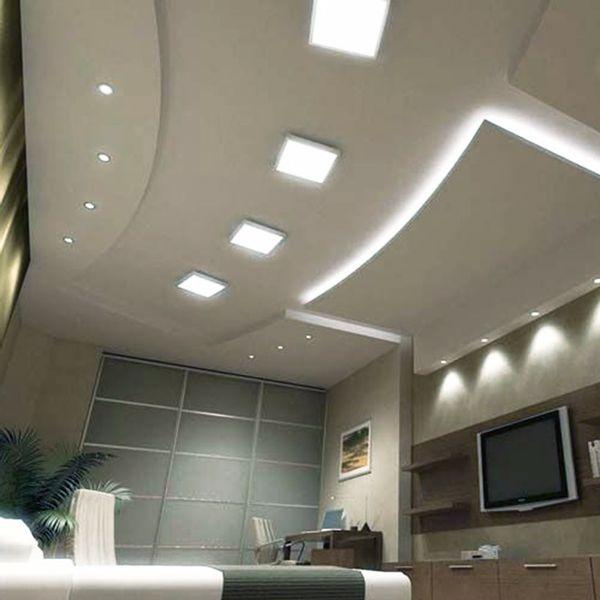 Luminaria-Plafon-LED-de-18w-LED-Sobrepor-Branco-Frio-6