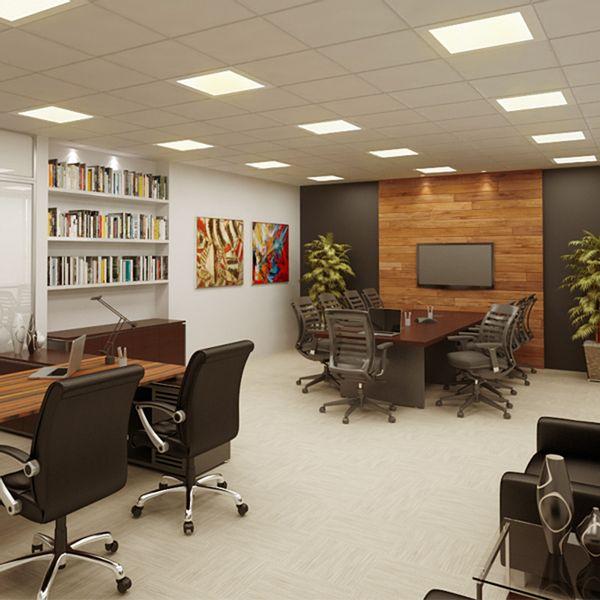 Luminaria-Plafon-18w-LED-Embutir-Branco-Quente-06
