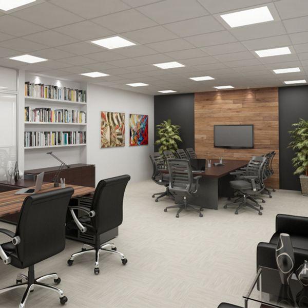 Luminaria-Plafon-12w-LED-Embutir-Branco-Frio-3