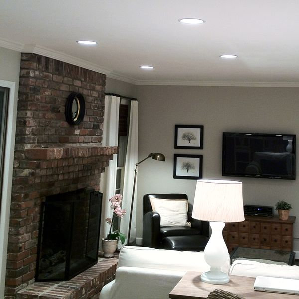 Luminaria-Plafon-LED-de-Embutir-6W-Redonda-Branco-Frio-13cm-Ultra-LED-|-Golden®-4
