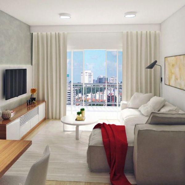 Luminaria-Plafon-LED-de-Sobrepor-24W-Redondo-Branco-Frio-Ultra-LED-|-Golden®-6