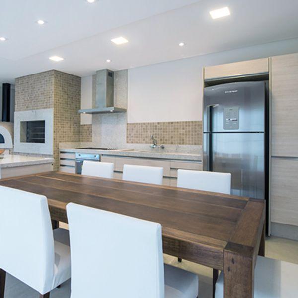 Luminaria-Plafon-LED-de-Embutir-6W-Quadrada-Branco-Frio-Ultra-LED-|-Cristallux®-6