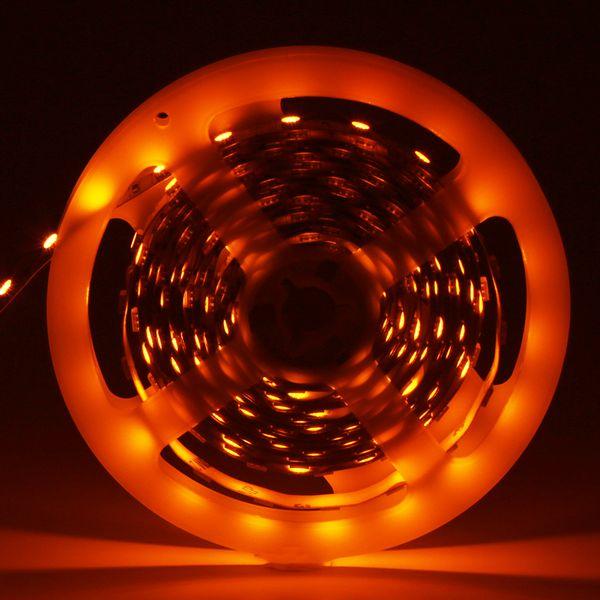 Fita-LED-Ambar-5050--Rolo-5-metros-Ledsafe-01