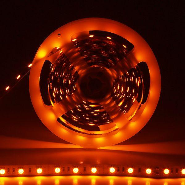 Fita-LED-Ambar-5050--Rolo-5-metros-Ledsafe-02