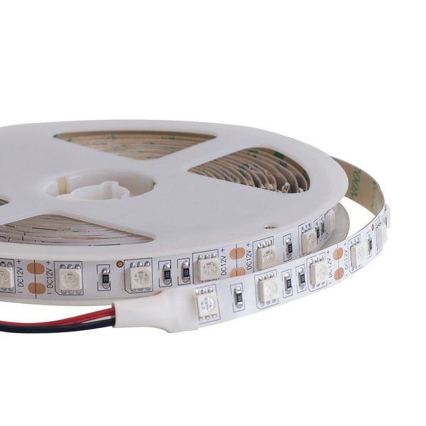 Fita-LED-Ambar-5050--Rolo-5-metros-Ledsafe-03